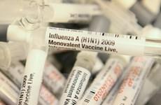 WHO sẽ chuyển 1,2 triệu liều vắcxin tới Việt Nam