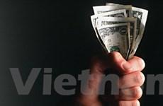 Nợ quốc gia đe dọa tiến trình phục hồi kinh tế