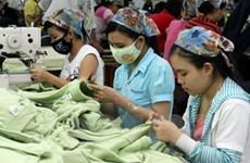 Kinh tế 2009: Con số khích lệ và bài học đồng lòng