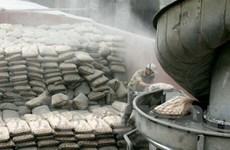 Tìm hướng xuất khẩu: Lối thoát cho ngành ximăng