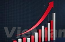 IMF công bố nghiên cứu chiến lược sau khủng hoảng