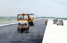 Nhiều dự án giao thông vướng giải phóng mặt bằng