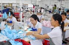 Thu hút vốn FDI vào VN: Định hướng chọn lọc!