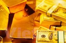 Giá vàng diễn biến rất phức tạp và khó dự đoán