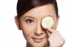 Tăng cường vitamin và vi lượng trong mùa Đông