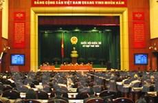 Hoạt động Quốc hội năm 2009: Dư âm đang lan tỏa