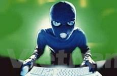 10 lời khuyên giúp bạn tránh sập bẫy của hacker