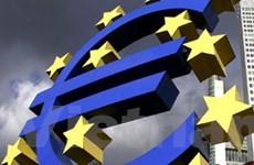 Viễn cảnh kinh tế của Eurozone vẫn ảm đạm