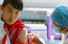 """WHO sẽ điều tra về cáo buộc """"dịch cúm H1N1 giả"""""""