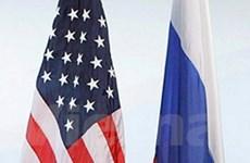 Nga-Mỹ hoàn chỉnh START mới và bàn về GMD