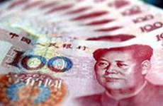Trung Quốc yêu cầu ngân hàng tăng tỷ lệ dự trữ