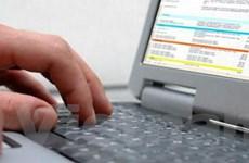 TP.HCM có dịch vụ công trực tuyến mức cao nhất