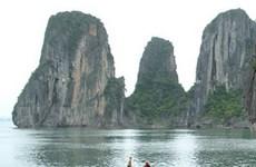 Thúc đẩy quảng bá du lịch tại các nước ASEAN