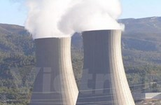 IAEA hỗ trợ các nước mới tiếp cận điện hạt nhân