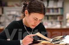 Khủng hoảng có thể làm xói mòn nỗ lực giáo dục