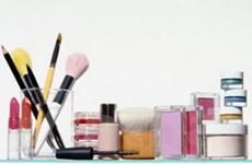 Malaysia phát hiện 6 loại mỹ phẩm chứa độc tố