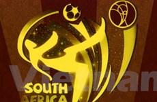 44.000 cảnh sát bảo đảm an ninh World Cup 2010