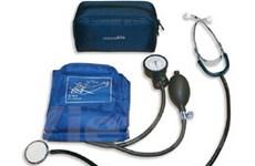 Sản xuất linh kiện máy đo huyết áp ở Bình Dương