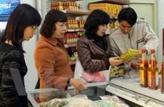 Công khai các đơn vị vi phạm an toàn thực phẩm