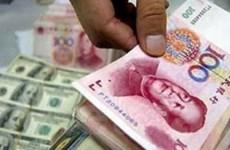 """""""Mỹ-Trung Quốc cần hòa giải trong vấn đề tỷ giá"""""""