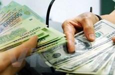 Vay vốn bằng ngoại tệ: Doanh nghiệp e ngại tỷ giá