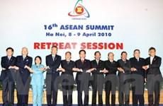 Hội nghị ASEAN 16: Ấn tượng về Việt Nam đổi mới