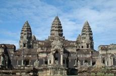 Lửa Việt mở nhiều tour mới khám phá Campuchia