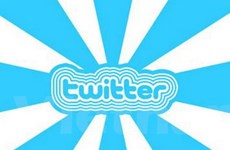Số người sử dụng Twitter vượt ngưỡng 100 triệu