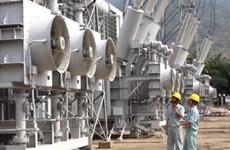 2030: Việt Nam có thể phải nhập khẩu năng lượng