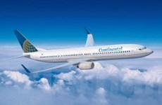 Giá vé máy bay sẽ tăng