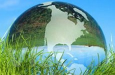 Cần thay đổi mô hình tiêu dùng không bền vững