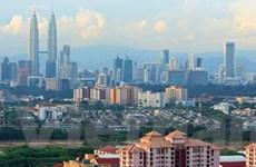Malaysia lọt vào top 10 về thu hút khách du lịch