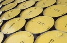 Nhật Bản sẽ giúp ASEAN xây kho dự trữ dầu thô
