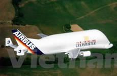 Kêu gọi đàm phán vụ trợ cấp cho Airbus và Boeing