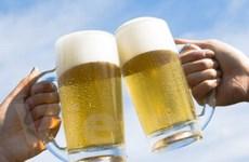 Ra quy chế về tiếp thị các loại bia tại Việt Nam
