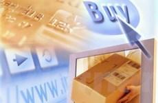 Quảng Nam thúc đẩy hoạt động thương mại điện tử