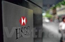 HSBC có thể IPO trị giá nhiều tỷ USD ở Trung Quốc
