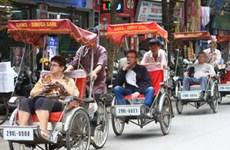 Tôn vinh doanh nghiệp du lịch hàng đầu Việt Nam