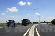 Hơn 1 tỷ USD xây đường cao tốc Dầu Giây-Đà Lạt