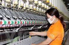 Doanh nghiệp Việt Nam dẫn đầu về độ lạc quan