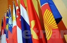 Việt Nam đã tích cực triển khai các cam kết AEC