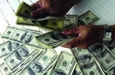 Ban hành kế hoạch hành động về chống rửa tiền