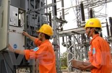 Ban hành cơ chế để tạo sức bật cho sản xuất điện