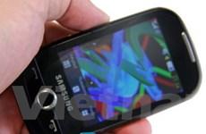 Samsung dành 10 tỷ đồng khuyến mãi khách hàng