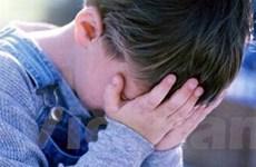 Nỗi niềm của các bậc phụ huynh có con bị tự kỷ