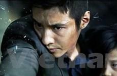 Phim của Wonbin đạt doanh thu lớn nhất Hàn Quốc