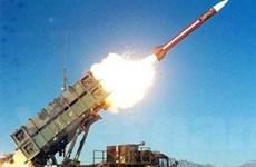 Bước tiến đàm phán lá chắn tên lửa Romania-Mỹ