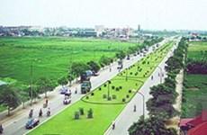 Gần 6.750 tỷ đồng xây cao tốc Hòa Lạc-Hòa Bình