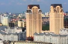 Nhà đầu tư Italy quan tâm phát triển hạ tầng Việt Nam