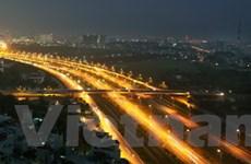 Hà Nội tạm thời quản lý cao tốc Đại lộ Thăng Long